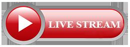 livestream-image